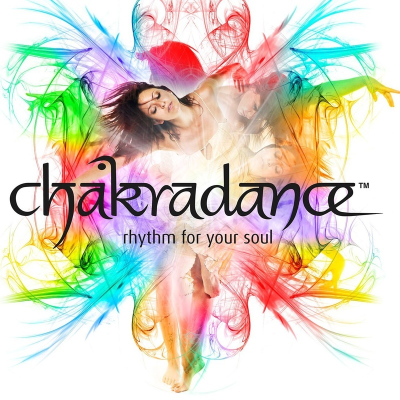 Chakradance With Pippa