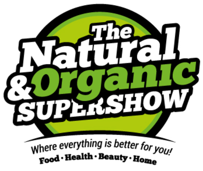 The Natural & Organic Supershow